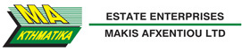 Makis Afxentiou | Estate Enterprises